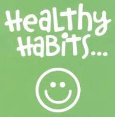 042515 habits