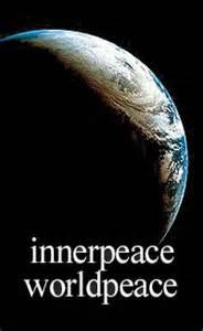 041515 inner peace