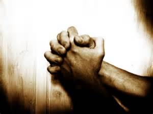 042515 prayer