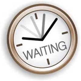 051515 waiting 2