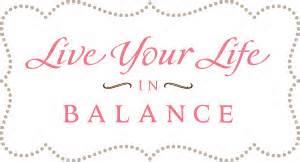 050215 balance