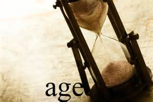 060315 age word
